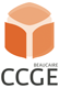CCGE BEAUCAIRE